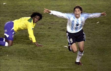 FBL-WC2006-ARGENTINA-BRAZIL