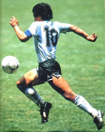 Diego-Maradona-Photos-007