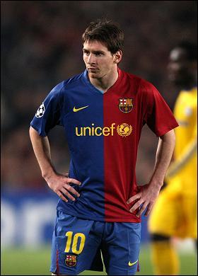 Lionel_Messi_280x39_795325a