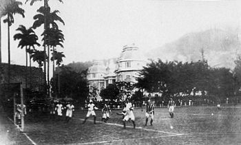 350px-Brazil_v_Exeter_City_(1914)