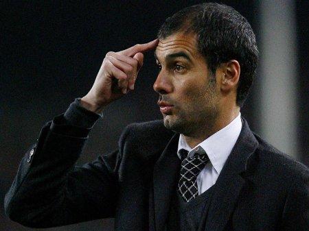 Josep-Guardiola-Jan-3_1725412