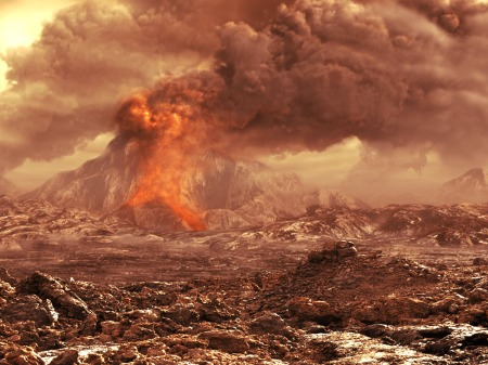 venus-volcano-surface-artwork-desk-1024