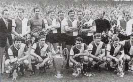 Feyenoord1970