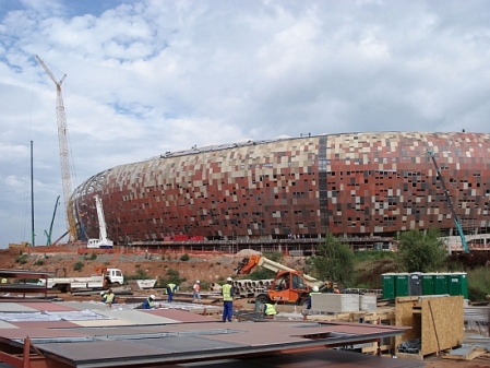 fifa-world-cup-2010-stadium_1_Zb1RT_69