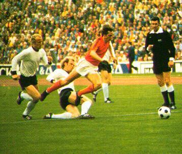 HolGer1974