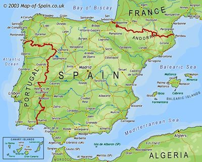 map-of-spain2-thumb