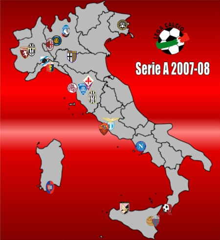 serie_a_07-08_large