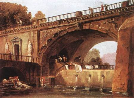 5862-washerwomen-below-a-bridge-hubert-robert