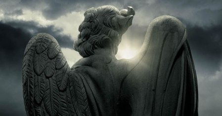 angels-and-demons-header