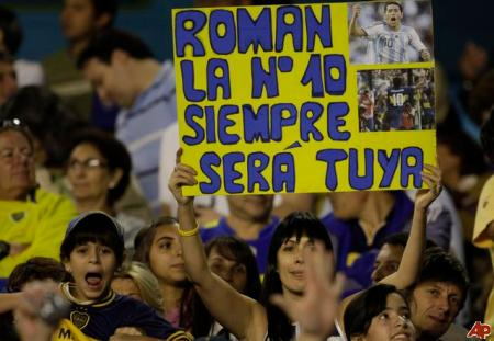argentina-soccer-2009-3-16-0-31-48
