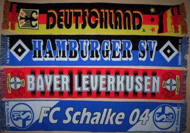 Bayern-Leverkusen-soccer-scarf-b3
