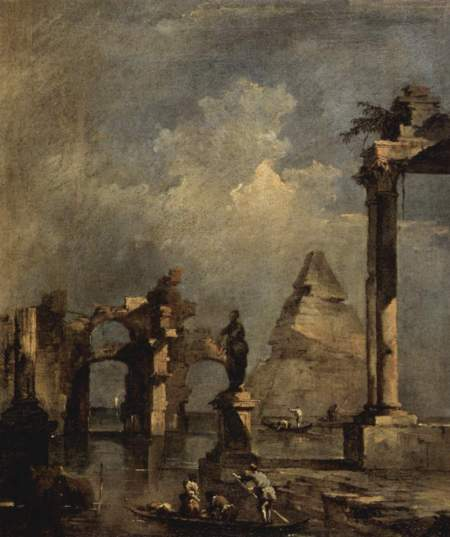 Francesco_Guardi_009