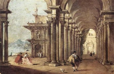 Francesco_Guardi_041