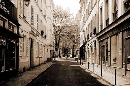 paris-saint-germain-des-pre