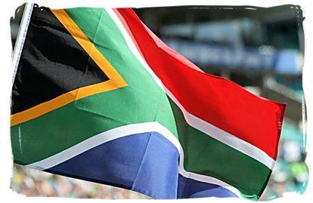 south-africa-flag-cultureinsouthafrica