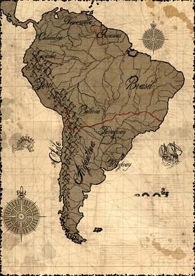 south_america_map_by_samuka