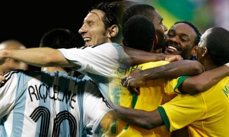 Brazil-Argentina-Just-Football