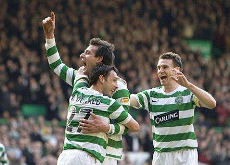 celtic-celebrate-2
