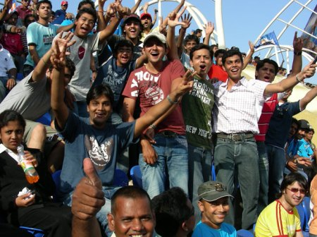 Happy%20fans%20at%20DY%20Patil%20Stadium%20in%20Mumbai