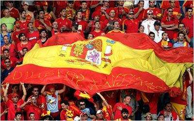 spanish-football-news