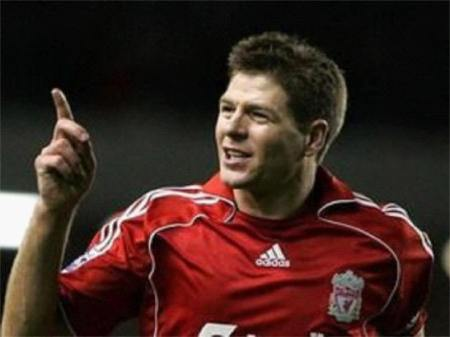 STEVEN%20GERRARD%20has%20sounded