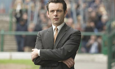 Michael-Sheen-as-Brian-Cl-001