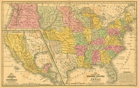 us_texas-1839-atlas-mitchell-school-04