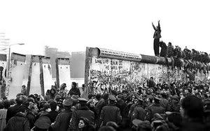 berlin_wall2