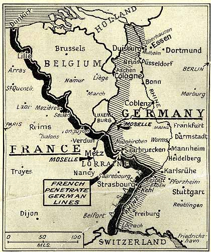 Map-france-invades_1476297a