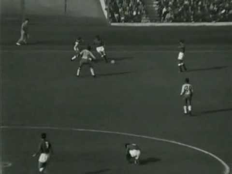 Video Of The Week Football Fussball Voetbal Part One