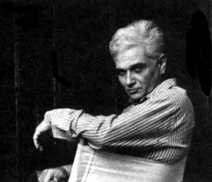 speech and phenomena and other essays Speech and phenomena other essays on husserls theory of signs jacques derrida [book] download free book speech and phenomena other essays on husserls theory of signs jacques derrida.