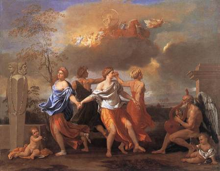 nicolas-poussin-dance-to-the-music-of-time