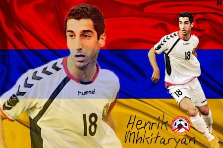 http://scissorskick.files.wordpress.com/2012/10/henrik-mhkitaryan.jpg?w=450&h=300