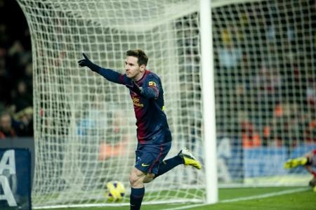 Lionel-Messi-Celebrating