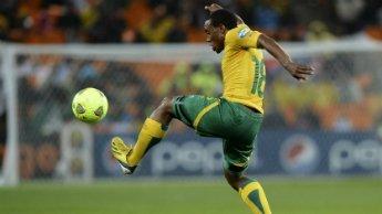 CAN2013-Bafana