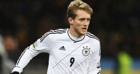 Andre-Schurrle-Germany-vs-Ukraine_2769704