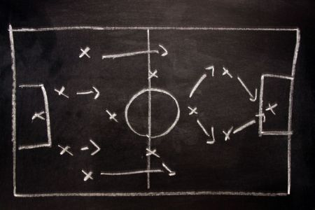 football-tactics-board