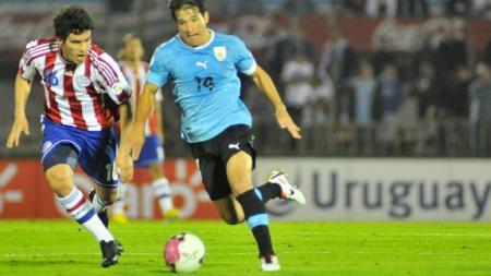 int_130323_INET_WCQ_Uruguay_Paraguay