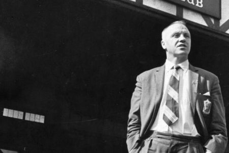 Bill shankly-1734775