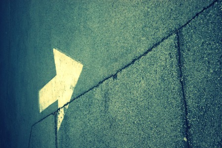 Street_Arrow_Stock_2009_by_jeanniebluestock