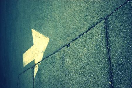 Street_Arrow_Stock_2009_by_jeanniebluestock