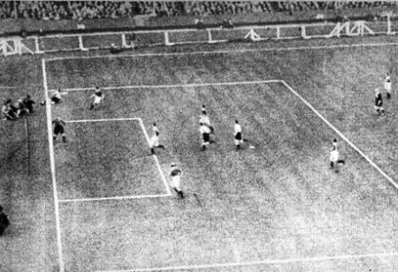 1932_FA_Cup_Final