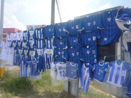 honduran-home-and-away-jerseys1