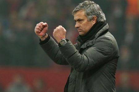 Jose-Mourinho-1866987