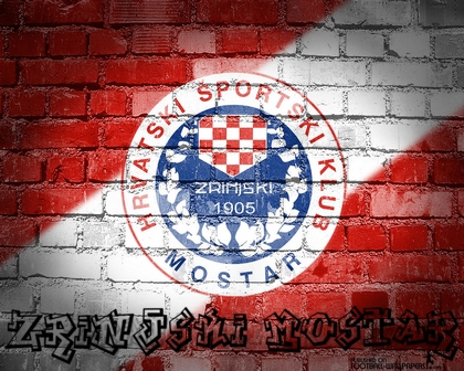 ZRINJSKI_MOSTAR_WALLPAPER_9_by_Gabaaa