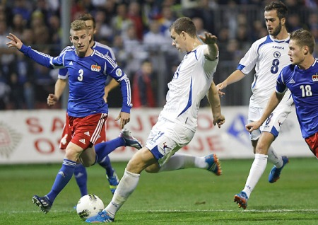 edin-dzeko-bosnia-herzegovina-world-cup-qualifying