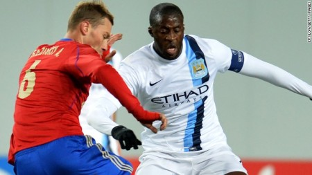 yaya-toure-manchester-city-cska-horizontal-gallery