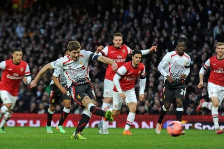 Arsenal-v-Liverpool-FA-Cup-Fifth-Round-3152673