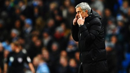 mourinho-jose-sl-features