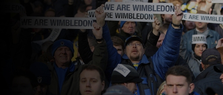WeAreWimbledon_Hero2